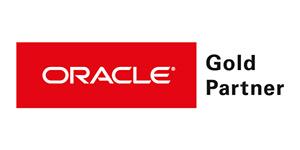 Amadeus360 Partner - Oracle