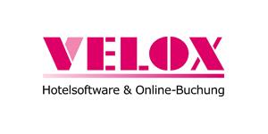 Amadeus360 Partner - Velox