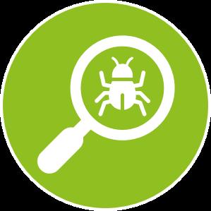 AmadeusVerify - TSE Anbindung prüfen