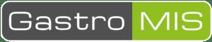 Gastro-MIS Logo