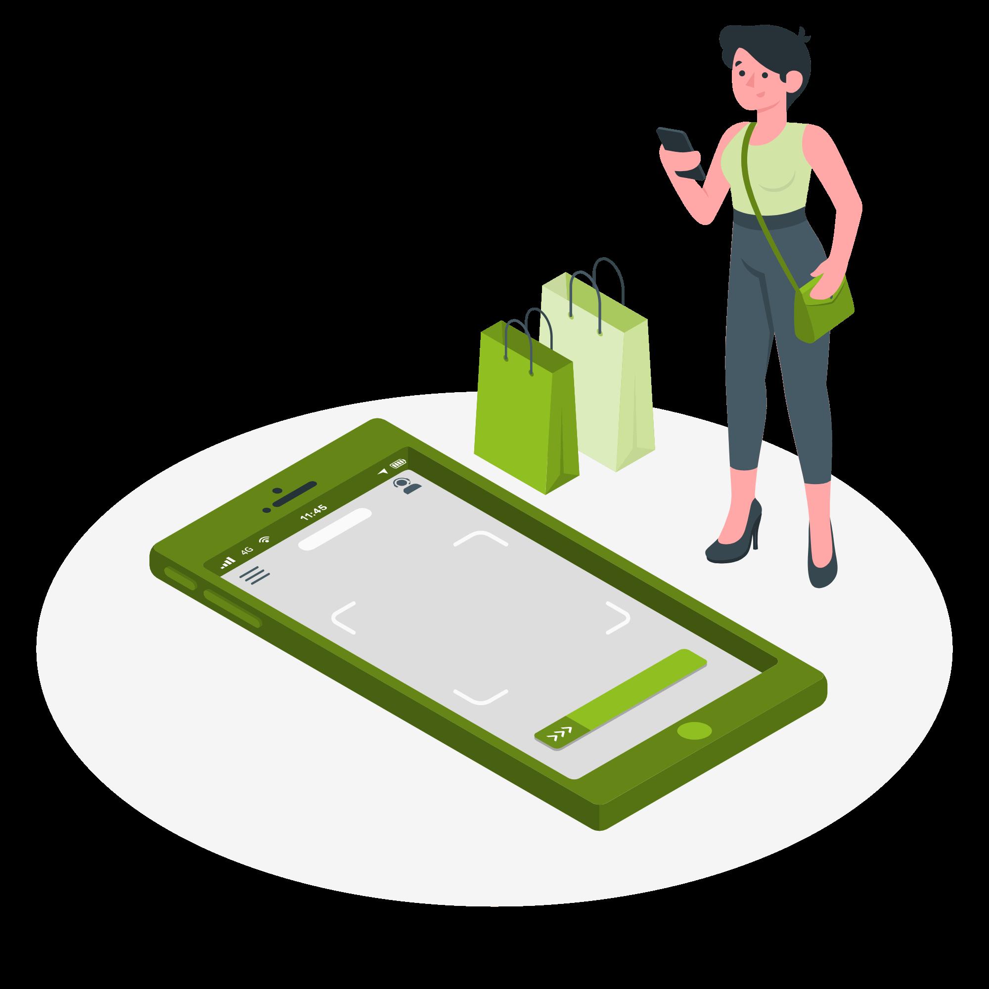 AmadeusBon - digitale Rechnung