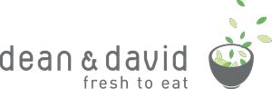 Amadeus360 Nutzer Dean&David