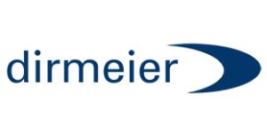 Amadeus360 Partner - Dirmeier