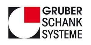 Amadeus360 Partner - Gruber