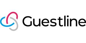 Amadeus360 Partner - Guestline