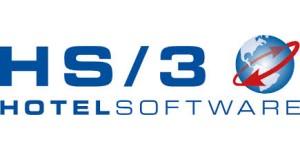 Amadeus360 Partner - HS/3