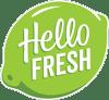 Amadeus360 Kunde HelloFresh