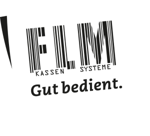 FLM Kassensysteme