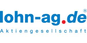 Amadeus360 Partner - Lohn AG
