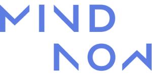 Amadeus360 Partner - MindNow