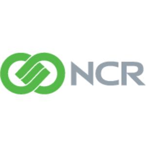 Amadeus360 Partner - NCR Orderman