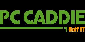 Amadeus360 Partner - PC Caddie