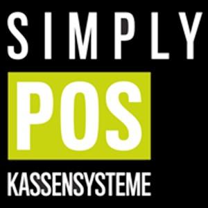 Amadeus Partner Simply Pos