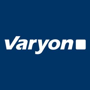 Amadeus360 Partner Varyon