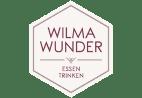 Amadeus360 Nutzer Wilma Wunder