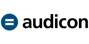 Amadeus360 Partner - audicon – precision in audits