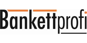 Amadeus360 Partner - Bankettprofi