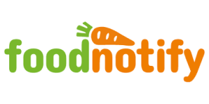 Amadeus360 Partner - foodnotify