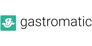 Amadeus360 Partner - gastromatic
