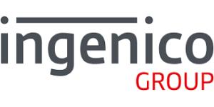 Amadeus Partner Ingenico