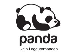 Kein Partner Logo vorhanden