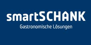 Amadeus Partner SmartSchank