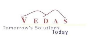 Amadeus360 Partner - Vedas