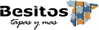 Amadeus360 Nutzer Besitos