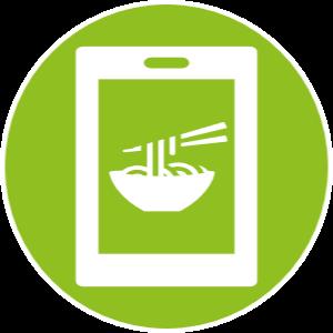 AmadeusGo - automatischer Webshop Generator