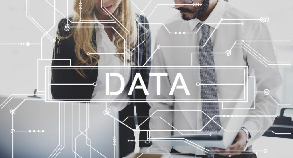 Data Online Technology